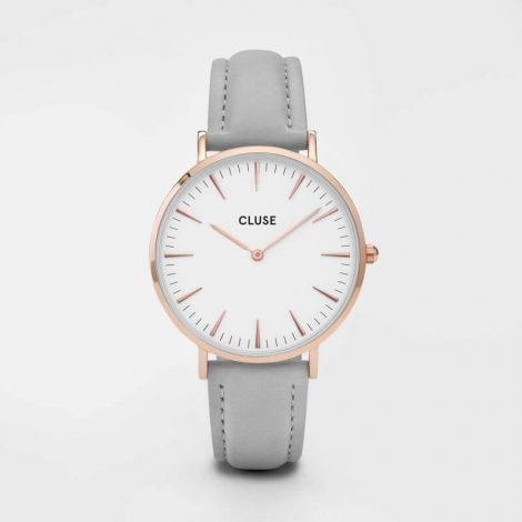 la-boh-me-rose-gold-white-grey-jpg