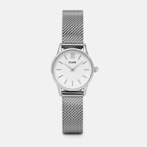 la-vedette-mesh-silver-white-jpg