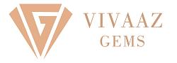 Vivaaz Gems